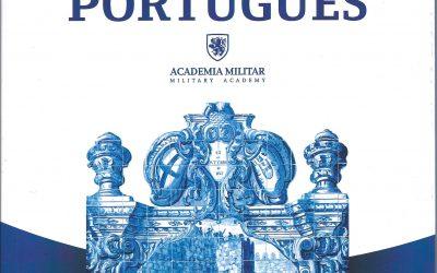 SUGESTÃO DE LEITURA: A FUNDAÇÃO DO EXÉRCITO PORTUGUÊS